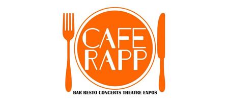 Café Rapp