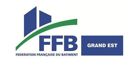 ffb-grand-est