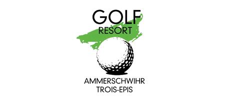 Golf Resort Ammerschwihr Trois-Epis