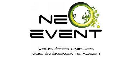 neo-event